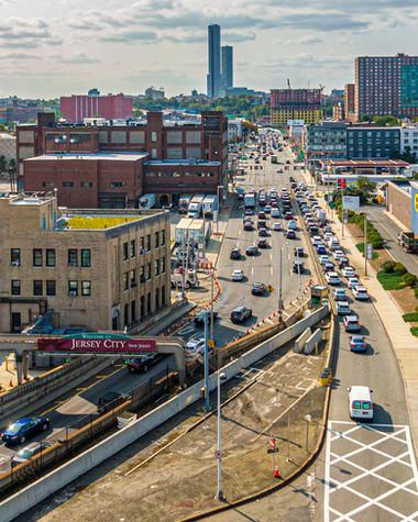 Jersey City (7).jpg
