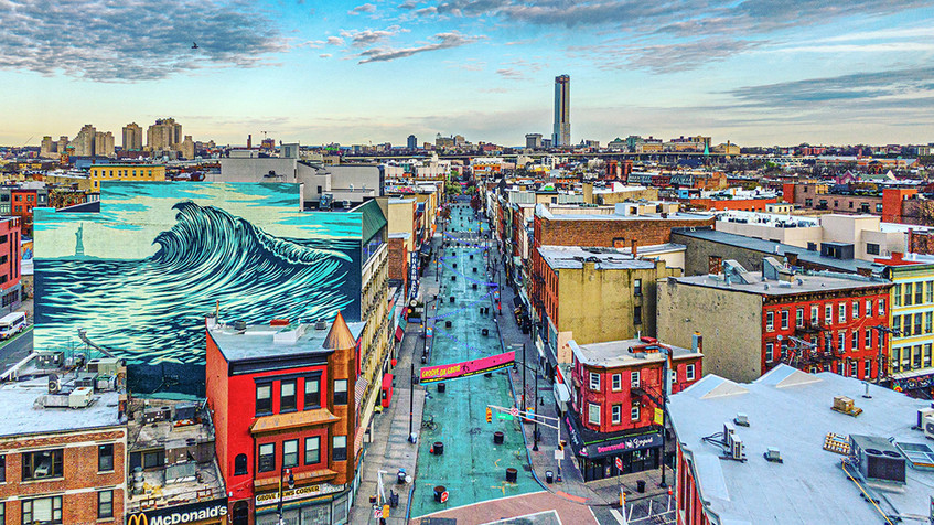 Jersey City (2).jpg