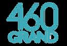 logo tiffany blue.png