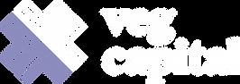 Veg Capital - Logo - Primary - Transparent.png