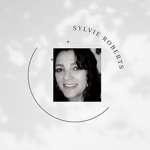 Sylvie Roberts.png