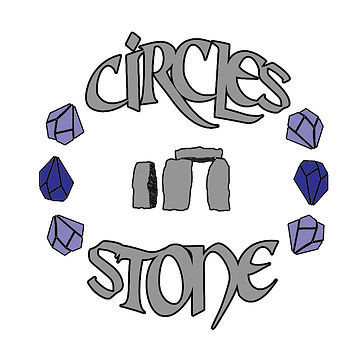 circleslogo_edited.jpg
