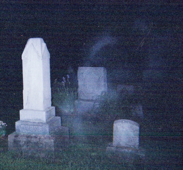 ghosttaylor2 copy.jpg