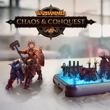 Warhammer UA - Facebook