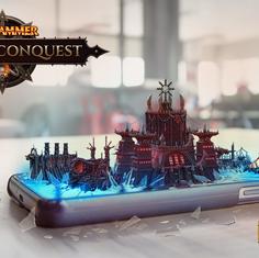 Warhammer UA image