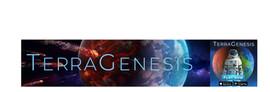 TerraGenesis Carousel Wide