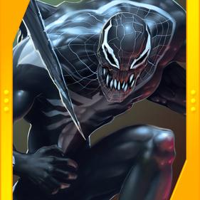 Superior-Venom-Card.png