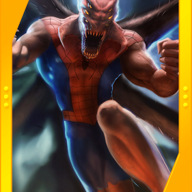 Spider-X-card.png