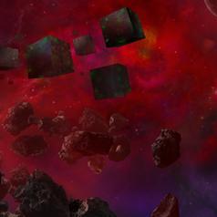 Star Trek Timelines - Apple App Store featuring image