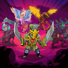 MonsterWars_Background_Redo.png