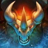 Siege: Titan War Update Icon