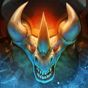 Siege Update 2 Icon