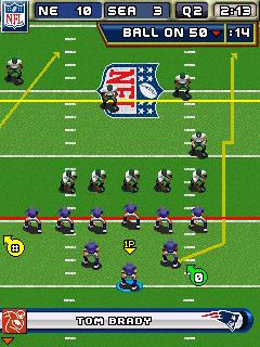 NFL 09