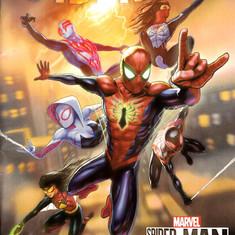 Amazing_Spiderman_1_Unlimited_game.jpg