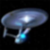 Enterprise_A Icon.png