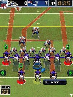 NFL 10