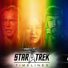 Star Trek Timelines UA Image