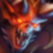 new wharhammer icon c.png