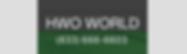 HWOWORLD LOGO FOR HWOWORLDCOM.png