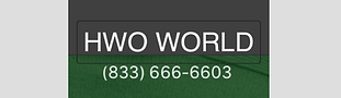 HWOWORLD LOGO FOR HWOWORLDCOM.png