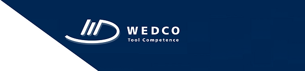 wedco logo6.png