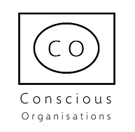 CO Logo centred.PNG