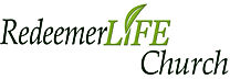 RL Logo White HiRes.jpg