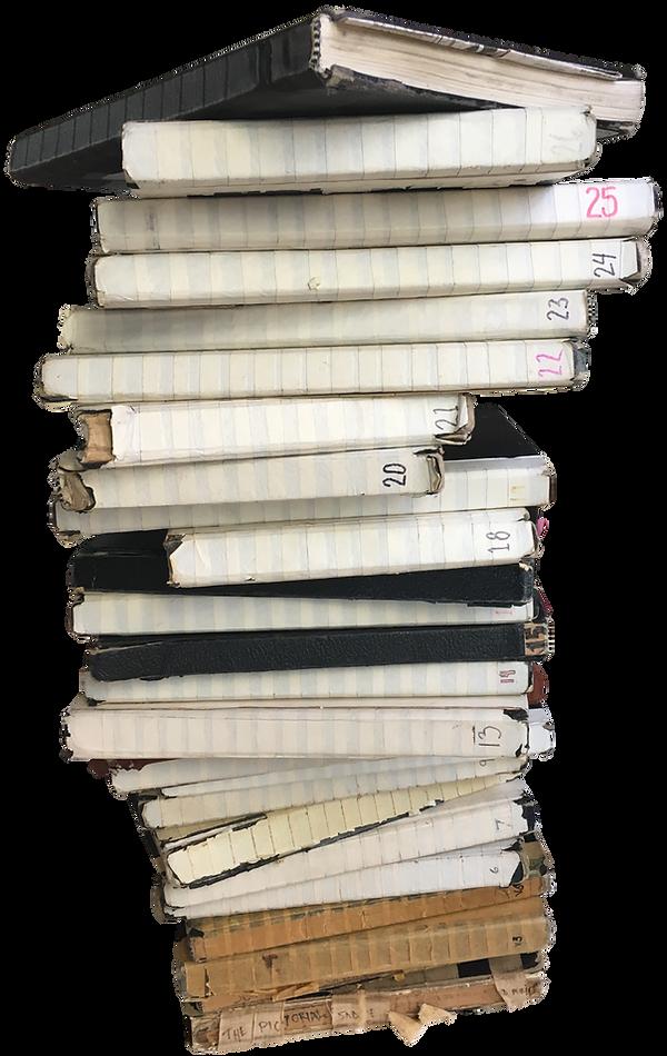 sketchbook stack for web.png