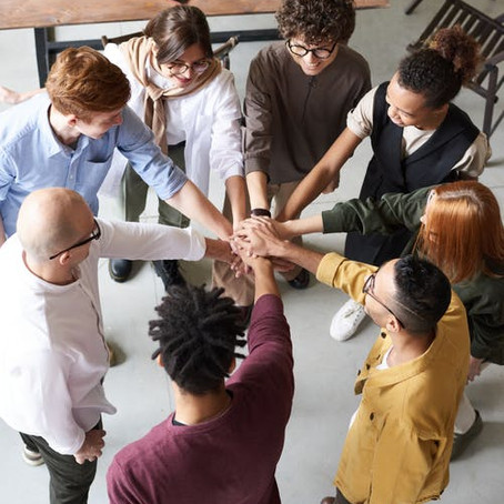 Productivity - Top Tips for Companies returning to work post CoronaVirus