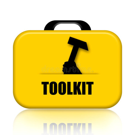 GOVERNMENT SKILLS TOOKIT FOR SMEs
