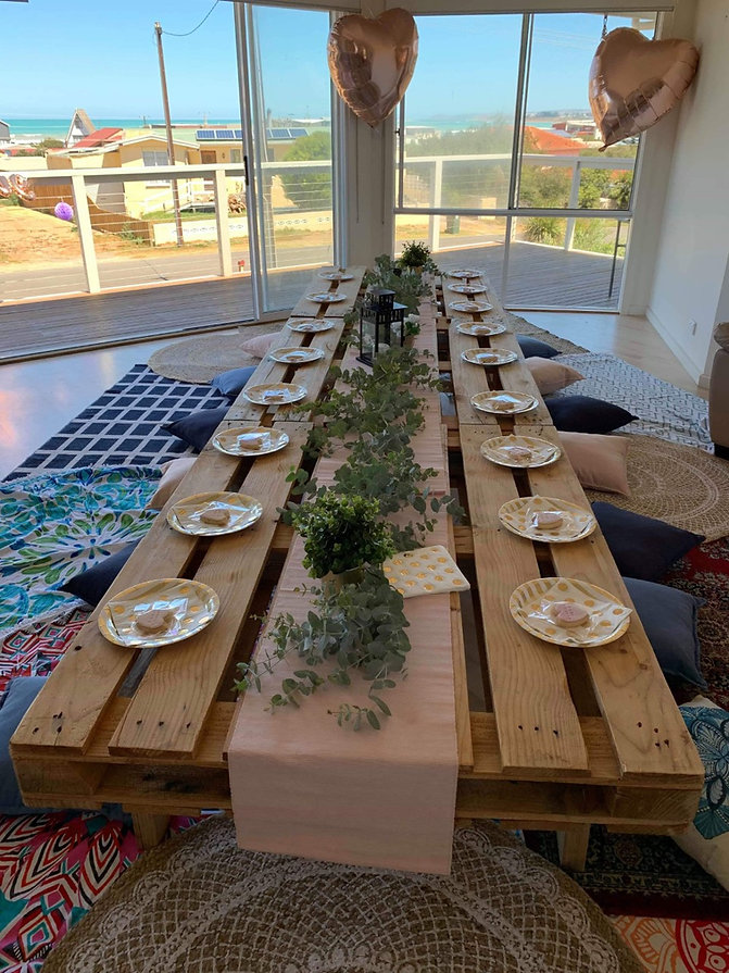 Boho Tables 4.jpg
