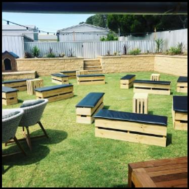 Backyard Set-up 1.png