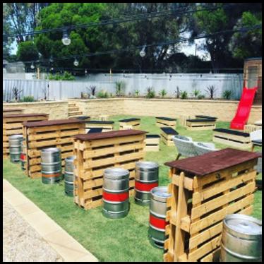 Backyard Set-up 2.png