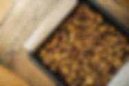 Backen mit Summstöckel Honig
