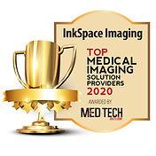medtech2.jpg