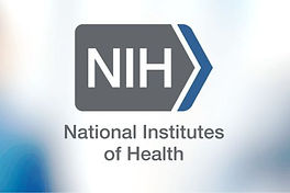 NIH-logo.jpg