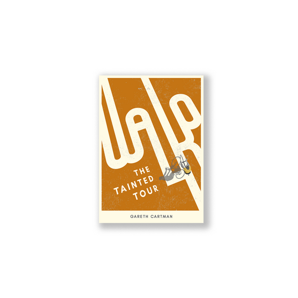 WALKO-COVER3.png