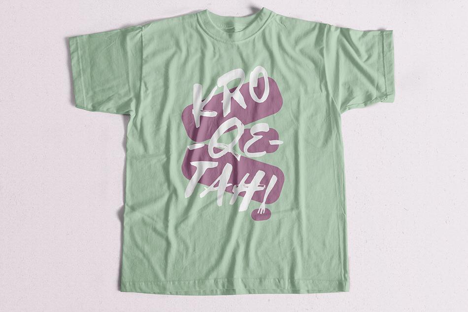 tshirt-mockup-02.png