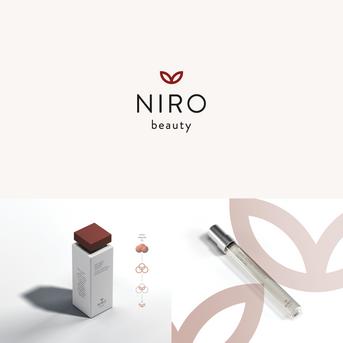 NIRO1x1.png