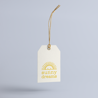 sunny-mockup.png