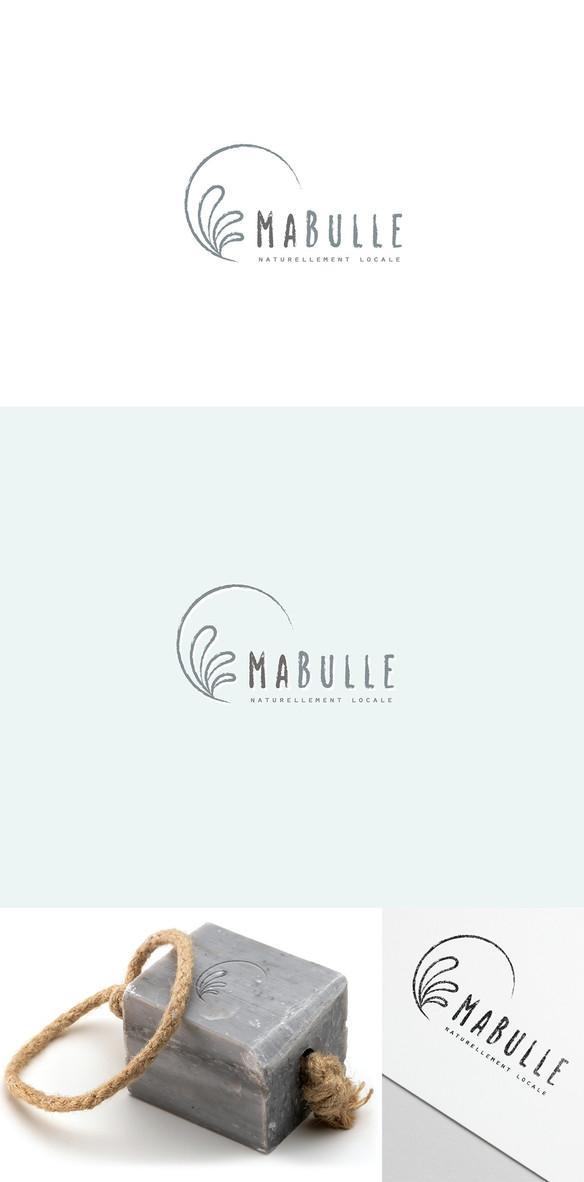 MaBulle.jpg