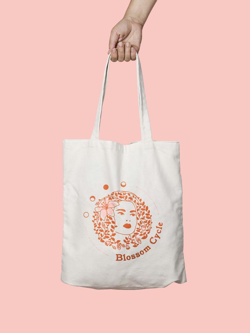 Bloom_Canvas Tote Bag.jpg