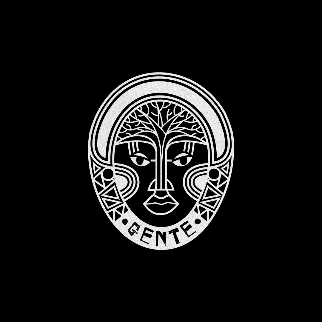 gente-black-07.png