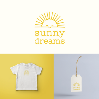 Sunny-present.png