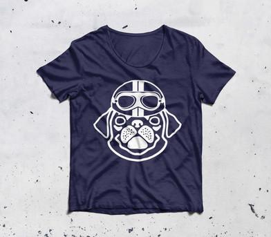top-shirt.jpg
