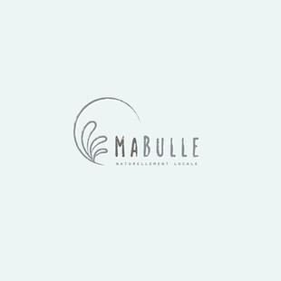 /// logo concept for artisanal soap brand