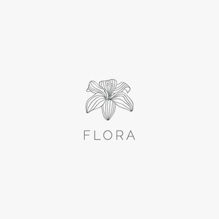 /// flora