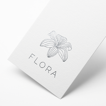 FLORA-03.png