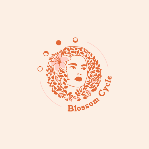 BlossomCycle-08.png