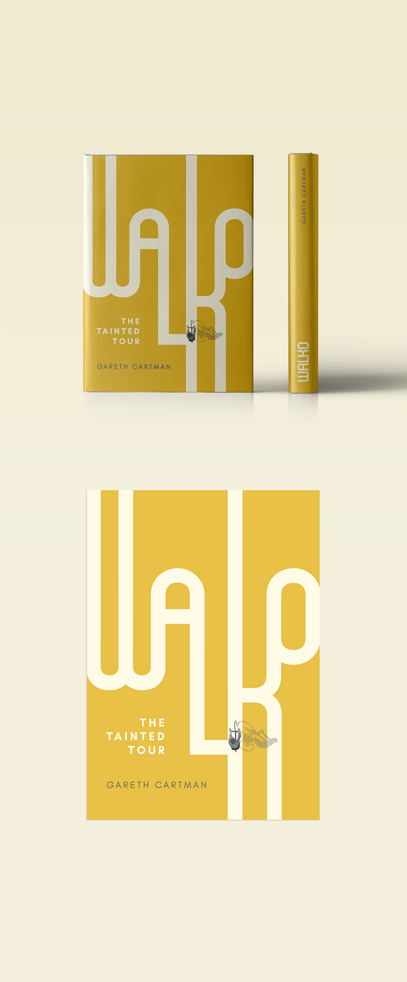 WALKO-COVER1.png